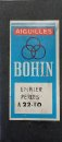 Bohin Bead 25 pkg #10