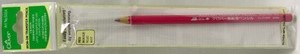 Pencil
