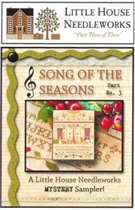 Song of the