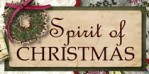 Sprit of Christmas