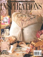 Inspirations                            issue