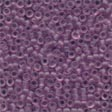 62024 Frosted Heather Mauve