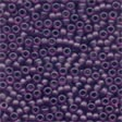 62056 Frosted Boysenberry