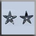 12165 Small 5-point Star (SO)