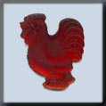 12302 Rooster-DK Siam Matte (SO)