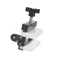 NS4 Frame Clamp