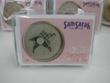 Samsarah Design Studio - Tin Kit Star