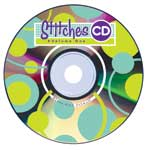 Stitches CD Vol 1
