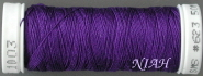 623 Royal Purple