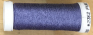 2362 Medium Lavender