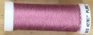 2767 Medium Dusty Pink