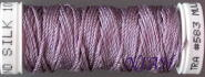 583 Tapestry Purple