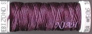 586 Tapestry Purple