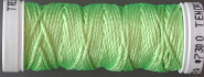 7300 Tendril Green