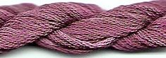 181 Antique Mauve