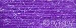 AR20 Brite Purple