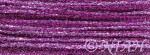 056 Medium Purple